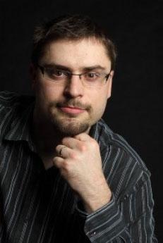 Michal-Novak