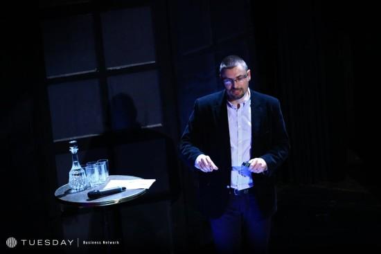 e-business-akademie-budoucnost-placeni-na-e-shopu-33