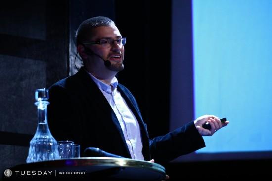e-business-akademie-budoucnost-placeni-na-e-shopu-35