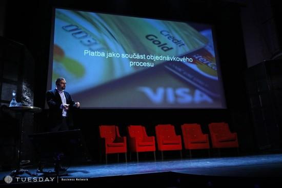 e-business-akademie-budoucnost-placeni-na-e-shopu-36