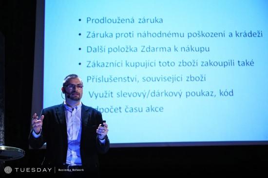 e-business-akademie-budoucnost-placeni-na-e-shopu-37
