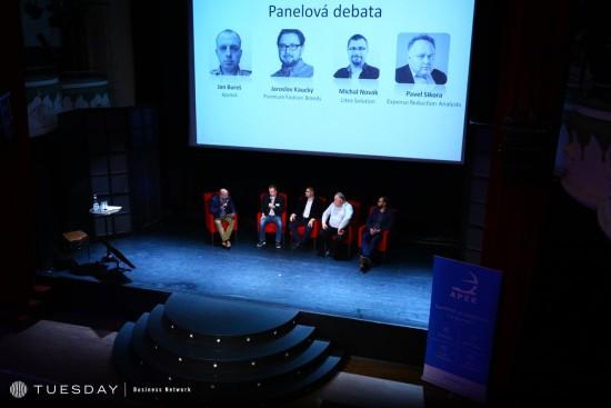 e-business-akademie-budoucnost-placeni-na-e-shopu-50