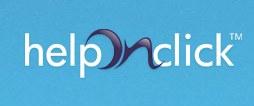 help-click-logo