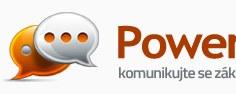 power-im logo