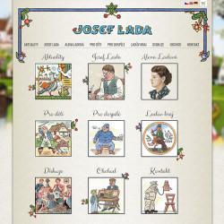 JosefLada