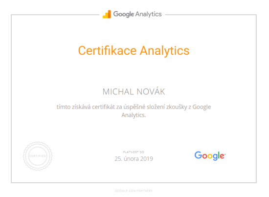 analytics-certifikace-2019